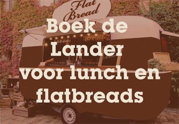 Boek-de-Lander_360x250
