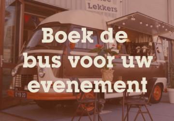 Boek-de-bus-360X250